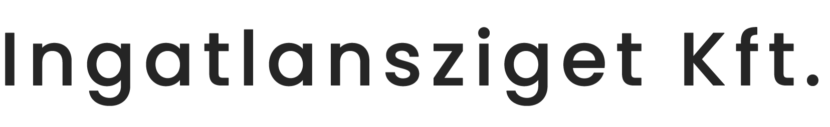 ingatlanszigetkft_logo_webre
